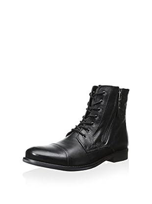 Kenneth Cole Reaction Men's Dual Zip Boot
