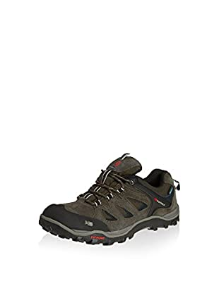 Karrimor Calzado Outdoor Toledo Weathertite