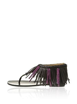 Tatoosh Sandale