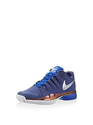 Nike Zapatillas Zoom Vapor 9.5 Tour
