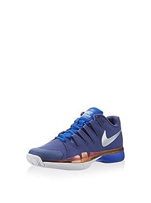 Nike Sneaker Zoom Vapor 9.5 Tour