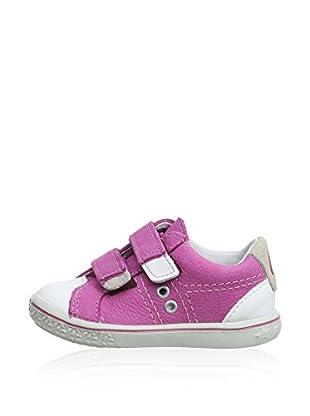 Ricosta Sneaker Nippy M 61