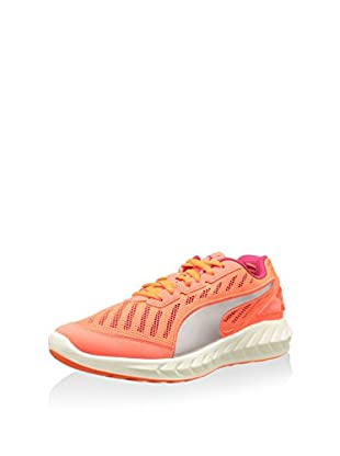 Puma Zapatillas IGNITE Ultimate Wn