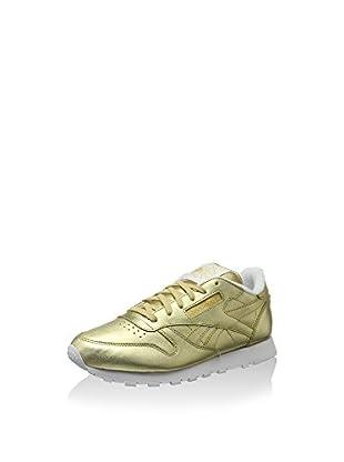 Reebok Sneaker Cl Spirit