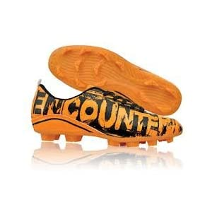 NIVIA Studs Football Shoes