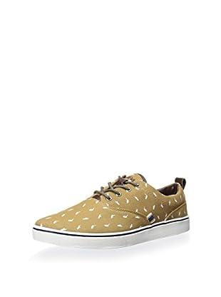 Bellfield Men's Carlton Sneaker