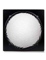 BestDealUSA BARN DOOR & Honeycomb Grid & Gel Set LARGE for Hensel Flash