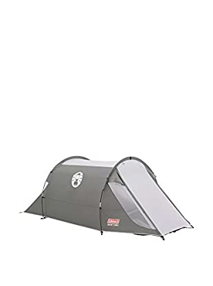 Coleman Zelt Coastline 2 Compact Tent