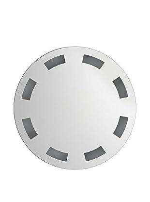 Premier Housewares Badspiegel Arcea