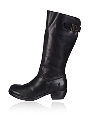 Fly London Stiefel Myly