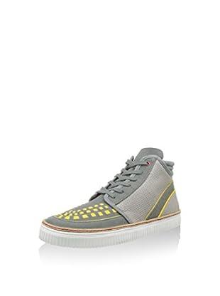 Energie Hightop Sneaker Bert