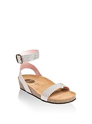 Uma Keil Sandalette Karida