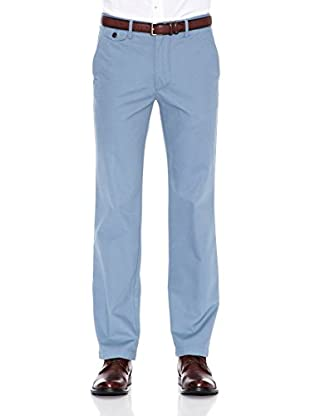 Dockers Pantalón D1 Slim Twill