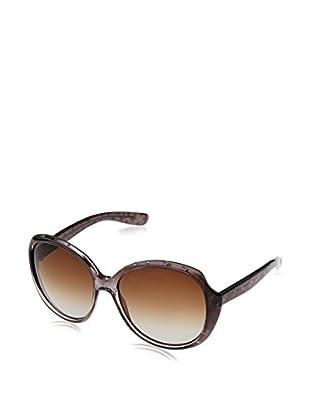 Bottega Veneta Gafas de Sol B.V.155/S (57 mm) Gris