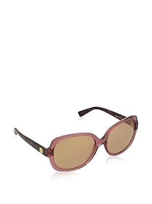 Michael Kors Gafas de Sol MK6017 3053R1 (58 mm) Rosa