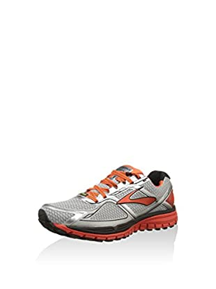 Brooks Zapatillas Deportivas Ghost 8 GTX