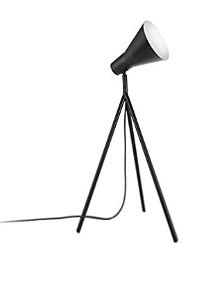 Philips Tischlampe Shapes 1X15W