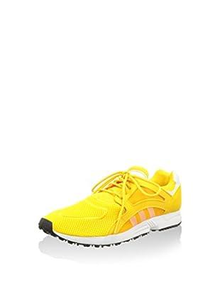 adidas Sneaker Racer Lite