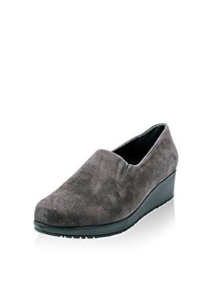 RRM Zapatos