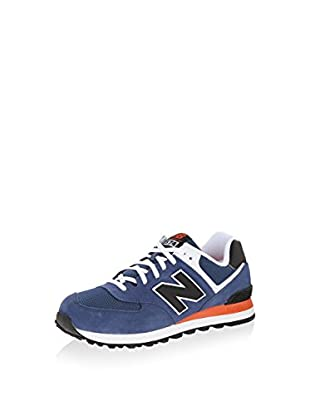New Balance Sneaker Ml574Gs