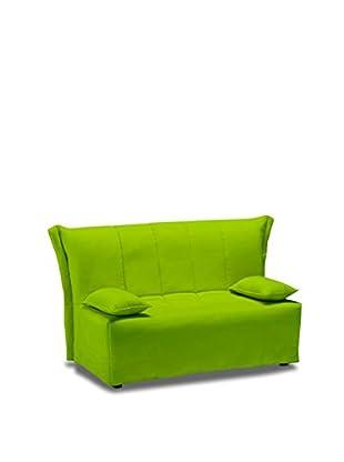 Divano F00040803019 Verde
