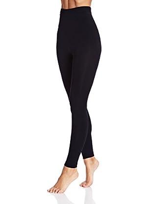 MAGIC SILUETT Leggings Cosmetic Emana 140 D