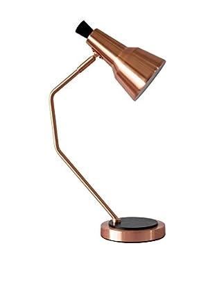 SULION Lámpara De Escritorio Sherlock