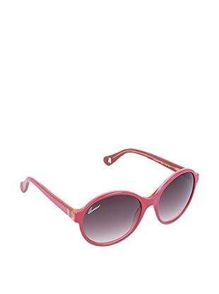 Gucci Jr Sonnenbrille GG 5001/C/S K8_758 kirschrot