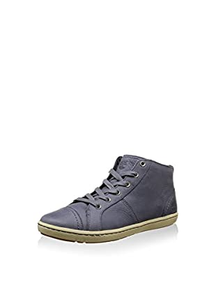 Timberland Hightop Sneaker Ek Northport Chuk