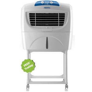 Symphony Air Cooler Sumo Jr.