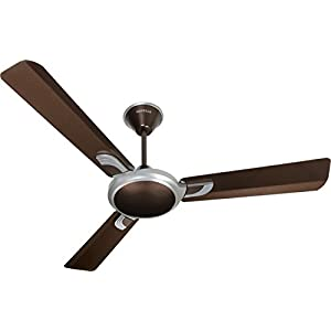 Havells Areole Ceiling Fan (Pearl Brown)
