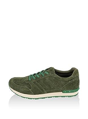 Gioseppo Sneaker Selva