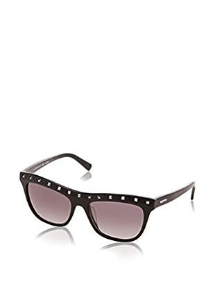 Valentino Sonnenbrille V650S001 schwarz