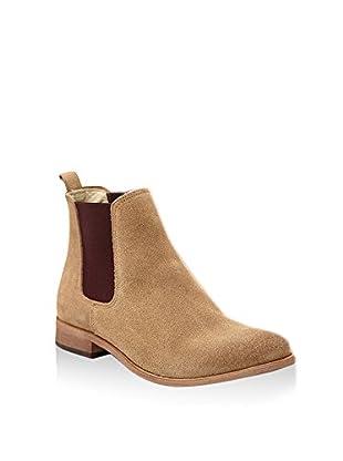 Lynn77 Chelsea Boot London S