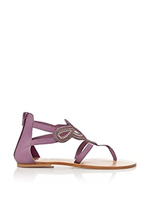 Tantra Sandale SLP153