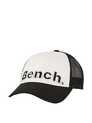 Bench Gorra Settleup