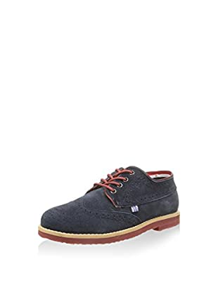 Pepe Jeans London Zapatos Miles Oxford