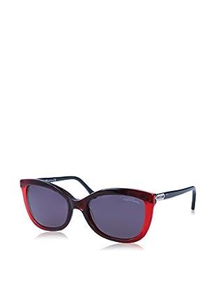 Roberto Cavalli Sonnenbrille 788S_68A (54 mm) bordeaux