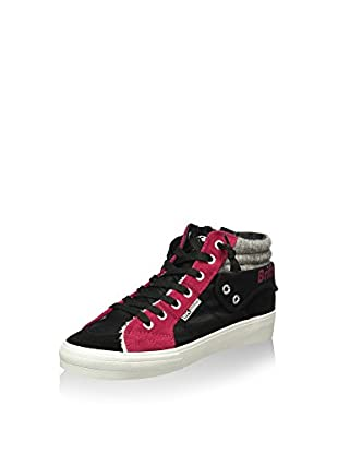 British Knights Zapatillas abotinadas