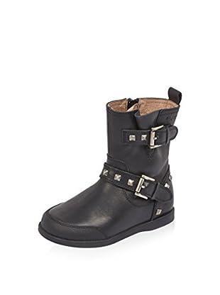 Garvalín Biker Boot 161404