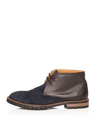 CORTEFIEL Zapatos