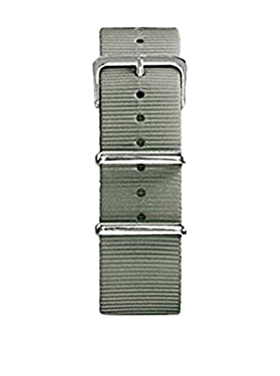 Oxygen Uhrenband Nato Type 22 mm