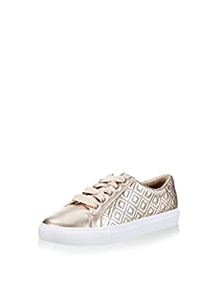 Tory Burch Zapatillas Marion Quilted