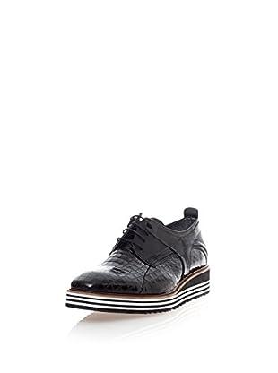Deckard Zapatos de cordones Esbin