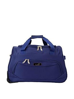 BLUESTAR Trolley Tasche BD-12675 70.0 cm