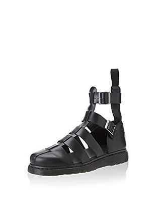 Dr. Martens Zapatos Geraldo Brando