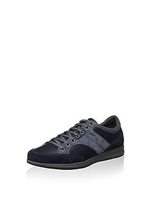 Geox Sneaker U Avery A