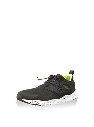 Reebok Sneaker Furylite