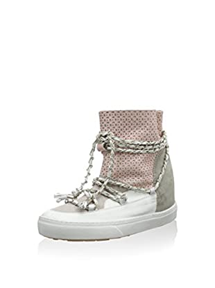 IKKII Boot Koko