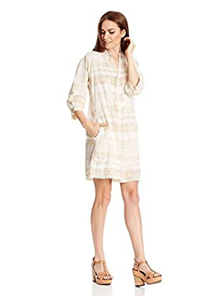 HHG Kleid Etna
